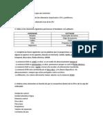 (I)Ejercicios apuntes introducción a la informática (I)