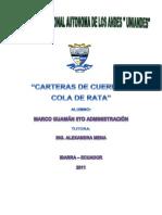 Proyecto Final Factibilidad.2 Docx