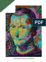 Manual de psihologie politica
