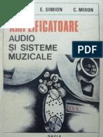 Amplificatoare audio si sisteme muzicale.pdf