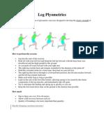leg plyometrics.docx
