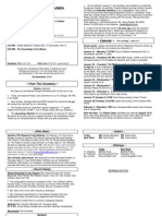 January 20 2013.pdf