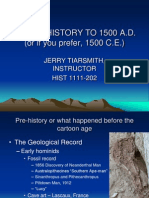 World History to 1500 A.D.-Ch1-WORLD_HISTORY_TO_1500