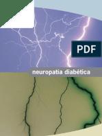 Neuropa Tia
