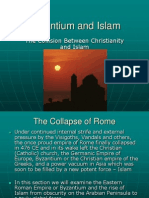 World History to 1500 A.D.-Ch7-Byzantium_and_Islam