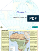 World History to 1500 A.D.-Ch8-Africa