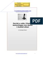 PercheAVolte.pdf