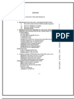By dhamdhere systems pdf operating