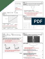F5 CW5 29 Nov 2012 Answer