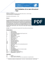 Santos Etal ICEUBI2011 Paper