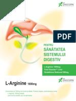 Pliant Gastroenterologie