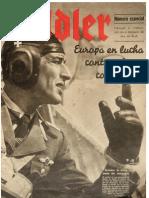 Der Adler Special Edition