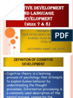 COGNITIVE DEVELOPMENT AND LANGUAGE DEVELOPMENT.pptx