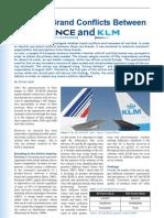 39 Farhan Abdi Brand AF KLM