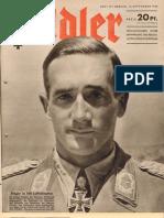 Der adler 1942