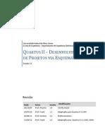 Tutorial Altera Quartus II
