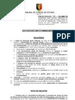 02489_12_Decisao_ndiniz_APL-TC.pdf