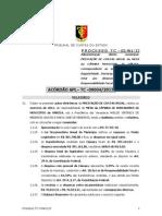 Proc_02461_12__0246112__cmvarzea__pca2011_.doc.pdf