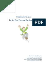 bsff.pdf