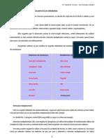 Text Curs Organite Delimitate de Membrane v02