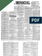 el imparcial 9-1-1893