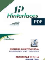 hinterlaces-06-02-091