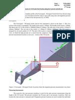 C-D Nozzle Experiment1