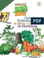manual horta