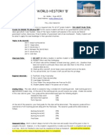 whg 2012-13 collab syllabus