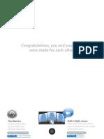 imac user guide