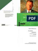 Zbigniew Brzezinski - Le grand echiquier (l'amérique et le reste du monde