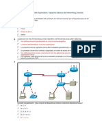 ccna1 capitulo 2 pdf