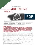 2013-01-04LeccionAdultos-oi49