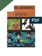 56439684 Tierra Adentro Territorio Indigena Percepcion Del Entorno Completo