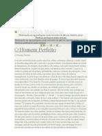 Crata Repoa 11.pdf