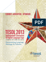 tesol-2013-exh-prospectus_proof6.pdf
