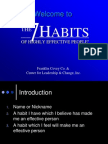 7Habits-of-Highly-Effective-People