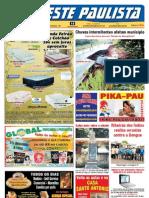 JornalOestePta 2013-01-18 nº 4016