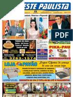 JornalOestePta 2013-01-04 nº 4014