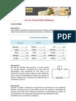CFQ9_exercicios10