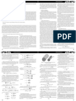 Análise Teórica e Experimental de um Motor de Indução.pdf