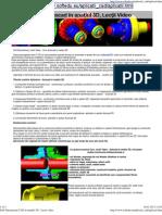 Soft Educational Curs Autocad CAD in mediul 3D - Lectii video.pdf