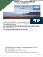 Curs Editare Grafica prelucrare fotografie_ manual scolar_ revista scolii_ afise_ carti_ machetare paginatie.pdf