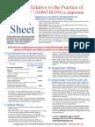 HD00393 Fact Sheet