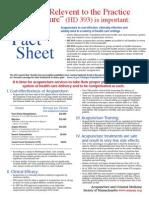 Fact Sheet Jan 2013-2.pdf