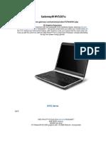 Laptops Notebooks