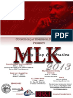 Blueprints MLK Day College Fair