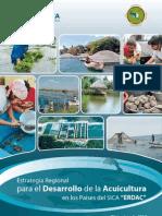 Estrategia Regional para el Desarrollo de la Acuicultura en los Paises del SICA  ERDAC .pdf