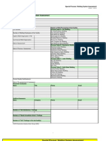 CQI-15 Welding Worksheets_ Process Tables
