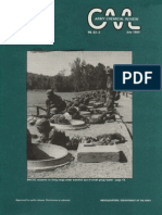 Army Chemical Review 2 (1992)
